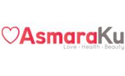 Asmaraku