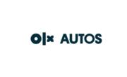 OLX Autos a.k.a Belimobilgue