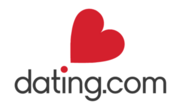 dating promo