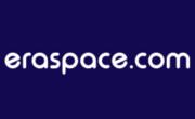 Eraspace