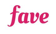 Н—©ð—¼ð˜'𝗰𝗵𝗲𝗿 Н——𝗶𝘀𝗸𝗼𝗻 Fave 70 10 Promo Diskon Indonesia Desember 2020