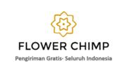 Flower Chimp