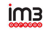 Indosat iM3 Ooredoo