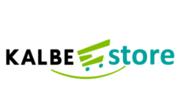 Kalbe Store