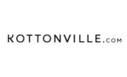 Kottonville