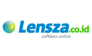 Lensza
