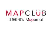 MapClub aka Mapemall