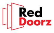 Н—žð—¼ð—±ð—² Н—©ð—¼ð˜'𝗰𝗵𝗲𝗿 Reddoorz 50 Promo Diskon Indonesia Desember 2020