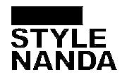 Style Nanda