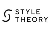 Style Theory