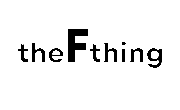 The F thing