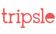 Tripsle