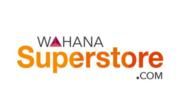 Wahana Superstore