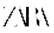 Н—žð—¼ð—±ð—² Н—£ð—¿ð—¼ð—ºð—¼ Zara 50 Promo Diskon Indonesia Desember 2020