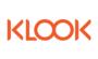 Promo Code Klook Indonesia - Agustus 2019