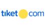 tiket-com
