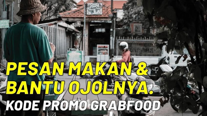 Kode Promo KFC | 10% Promo Diskon | Indonesia (Oktober 2020)